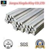 High Quality N06600 Inconel 600 Coil / Belt / Strip
