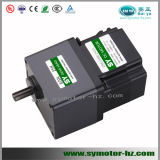 300W 90mm BLDC Motor with Low Voltage