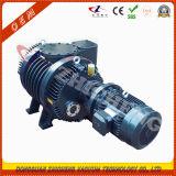 Zjp-300 Power Steering Pump/Vacuum Pump