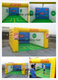 Inflatable Squash Court for School