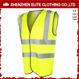 Best Price New Design Professional Hi Vis Safety Wear Vest (ELTHVVI-8)