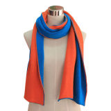 Ladies Fashion Acrylic Knitted Winter Scarf (YKY4312)