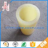 Custom Made Small Tolerance Plastic Bushings Plastic Sleeve