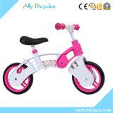 Pink Lightwheight Baby Bicycle Toddler Training No Pedal Balance Bike