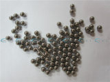 3mm SUS304 Stainless Steel Ball