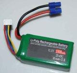 OEM Design 1500mAh RC Toy Battery