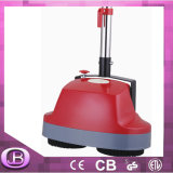 China General Electric Floor Polisher For Sale China