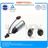 Electric Fuel Pump for V. W FIAT (0580 454 008)