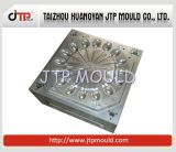 Cavity Mould of High Quality 16 Cavities Plastic Spoon Mould