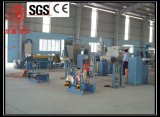 Competitive Price Plastic Machinery