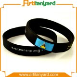 Hot Sale Rubber Silicone Bracelet