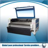 Excellent Auto Feeding Laser Cutting Machine (GY-1280TF)