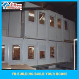 Yh Container House Price (20ft)