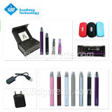 Variable Voltage EGO Twist Battery, EGO Twist Batteries Wholesale, EGO C Twist Battery