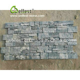 Natural Fileti Stone Exterior Castle Wall Loose Ledge Stone for Wall Covering