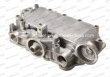 4259157 Truck Oil Cooler Cover Bn-6852