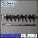 H100 Rocker Arm for Hyundai (OEM 24529-42880)