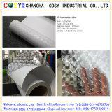 Moisture Resistant Protection Film PVC Cold Lamination Film