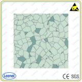 Ln-02 ESD PVC Plastic Flooring