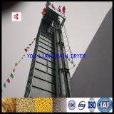 Low Crackle Ratio Corn Drying Machine