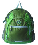 2015 Newest Hot Sales School Comfortable Relaxation Backpack