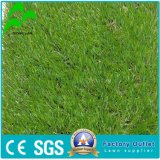 Durable UV Resistance Wholesale Artificial Landscaping Turf for Soccer Field