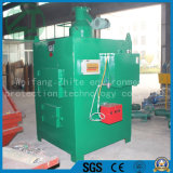 City Garbage Incineration Power Generation Recycle House Garbage Management Projects