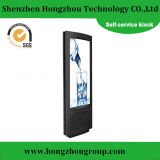 32 Inch Multitouch Digital Advertising Player Touch Screen Self-Service Kiosk