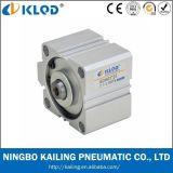 Klqd Brand Pneumatic Mini Air Cylinder