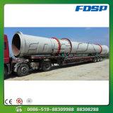 Top Leading Manufacture Biomass Pellets Dryer