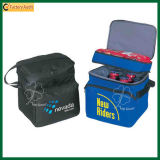 Promotional Insulated Can Cooler Bag (TP-CB289)