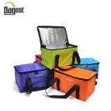 Bulk Promotional Polyester Cooler Bag for Food
