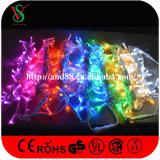 IP65 LED Play Lights Eid Decoration Lights