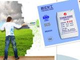 Professional Supplier of TiO2 Titanium Dioxide (R210)