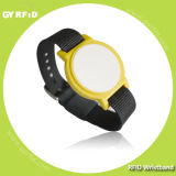125kHz Em4200 Bracelets Wristband for Access Control System (GYRFID)