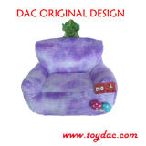 Dac Plush Original Dinosaur Kids Sofa