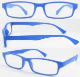 Plastic Reader Promotion Reading Eyewear (RP485011)