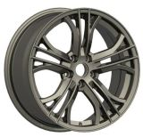 "16-20"" Replica Alloy Wheel UFO-JQ638"