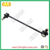 auto parts Suspension stabilizer bar link for Toyota Corolla (48820-02030)