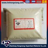 China Synthetic Polishing Micron Diamond Powder