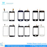 Mobile/Smart/Cell Phone Touch Panel for Asus/Tecno/Blu/Wiko/Zte/Gowin/Lenovo Screen