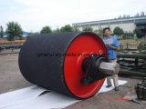 Belt Conveyor Driving Pulley