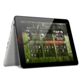 9.7inch Quad Core Mtk8382 Android Tablet with 3G and GPS (K978C)