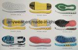 EVA Outsoles for Men Phylon Md Soles Shoes (EVA 13-18)