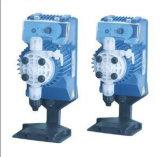 Seko Chemical Dosing Pump for RO Water Treatment