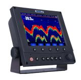10 Inch TFT LCD Echo Sounder of Ds2008/2028/2020 with CCS Approval, Marine Sounder