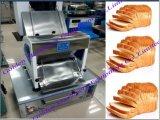 Selling China Kitchen Restaurant Use Bread Slicing Cutting Machine
