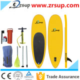 Tourism Portable Good Quality Design Fashion Cheap Hot Sales Waterproof Sup Surf