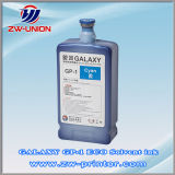 Eco Solvent Ink for Dx5 Head Ink for Inkjet Printer