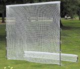Golf Practice Net (Item No. FSS B20)